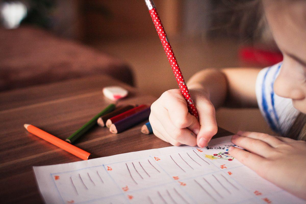 Rekrutacja do szkół i przedszkola oraz oddziałów przedszkolnych w szkołach podstawowych prowadzonych przez Gminę Gozdowo  na nowy rok szkolny 2021/2022